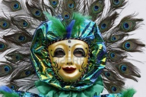 9072799-venetiafa-carnaval-kostuums