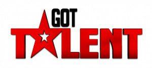 Got-talent_logo_red