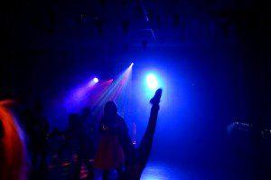 disco (4)