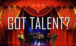 got_talent
