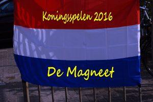 magneet (1)