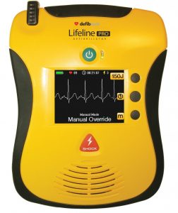 Lifeline_PRO_AED_with_Manual_Override_screenshot