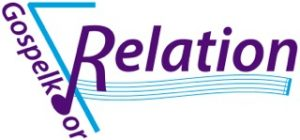 Logo-Relation