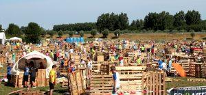 huttenbouw-veld