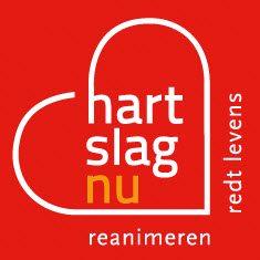 logo-hartslagnu