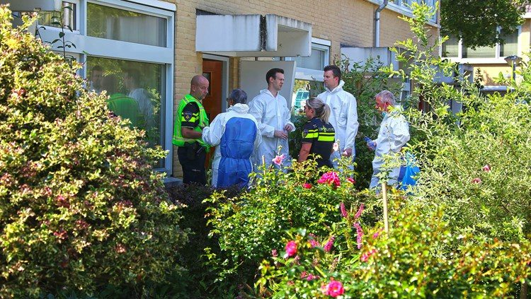 dode_gevonden_in_huis_aan_veluwelaan_eindhoven_foto_gabor_heeres_sq_vision_mediaprodukties