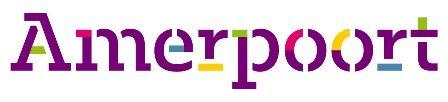logo-amerpoort-2015-rgb-klein-formaat