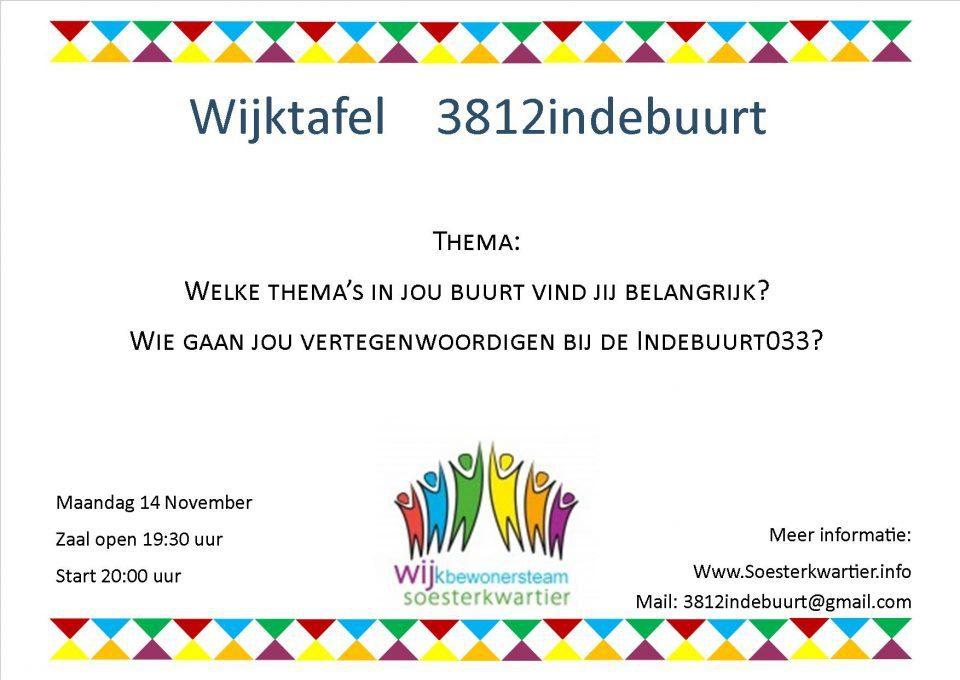 promotie-3812indebuurt-wijktafel