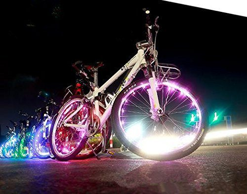 staaldraad-wiel-fietswiel-brightz-led-light-waterproof-led-fiets-verlichting-voor-de-veiligheid-lichtgewicht-accessoire-jpg_640x640