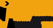 Wijkwebsite Soesterkwartier.info Logo