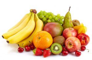 fruitige-verhaaltjes-over-vruchten