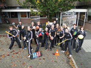 Team_Sportbuurtwerkers