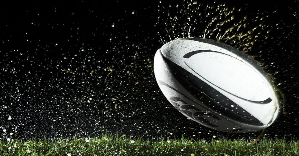 rugby-l